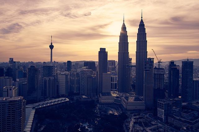 malesie