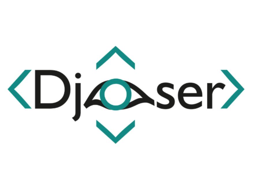 Reisorganisatie_Djoser