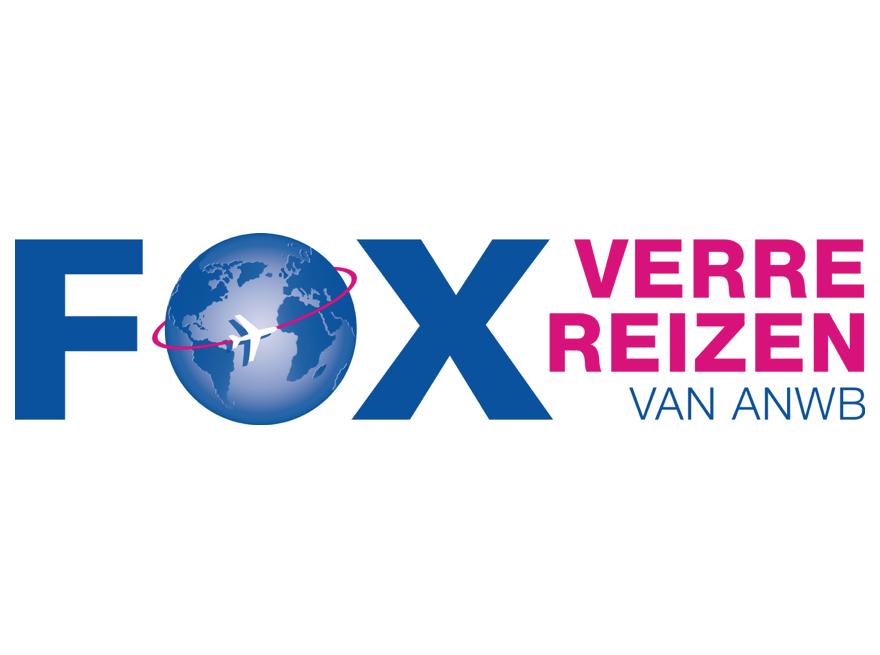 Reisorganisatie_Fox-reizen