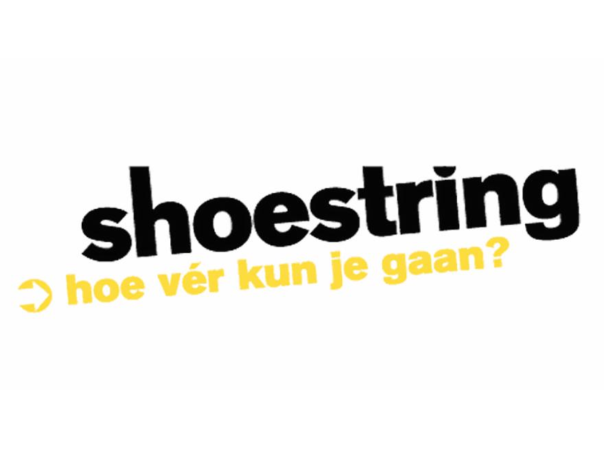 Reisorganisatie_Shoestring