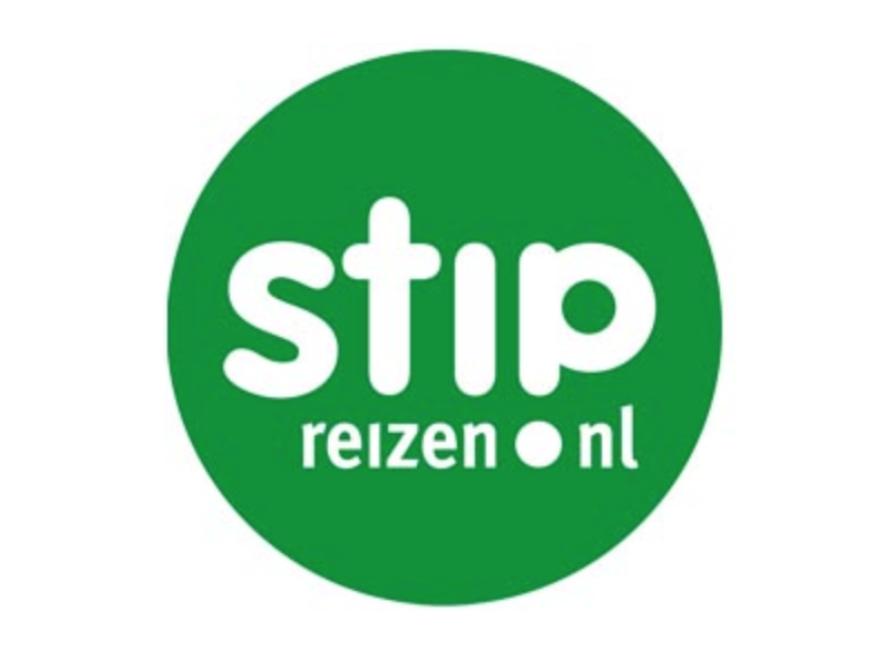 Reisorganisatie_Stip-reizen