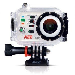 AEE S50 MagiCam
