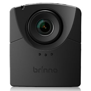 Brinno TLC2000 Portable HDR time Lapse Camera